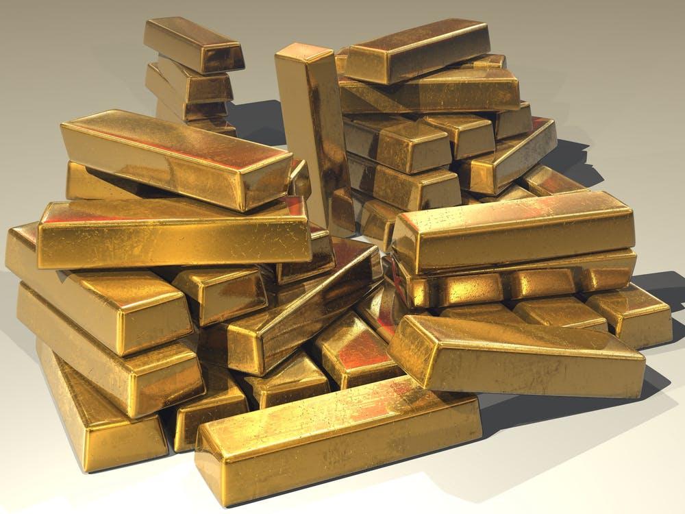 黃金鑽石小額借款