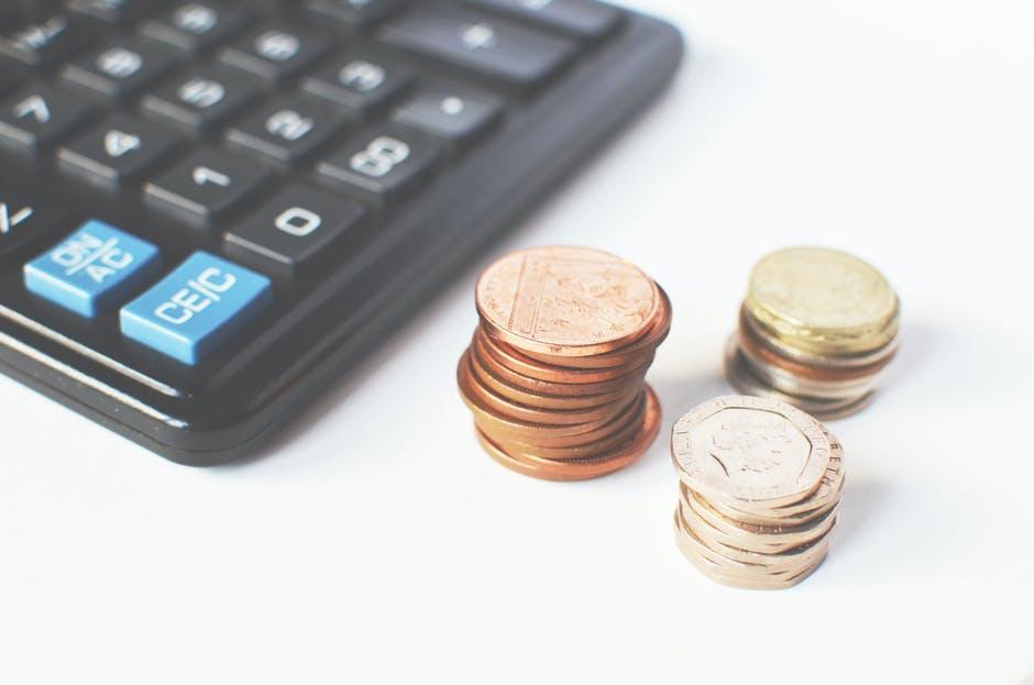 私人小額借款管道比較