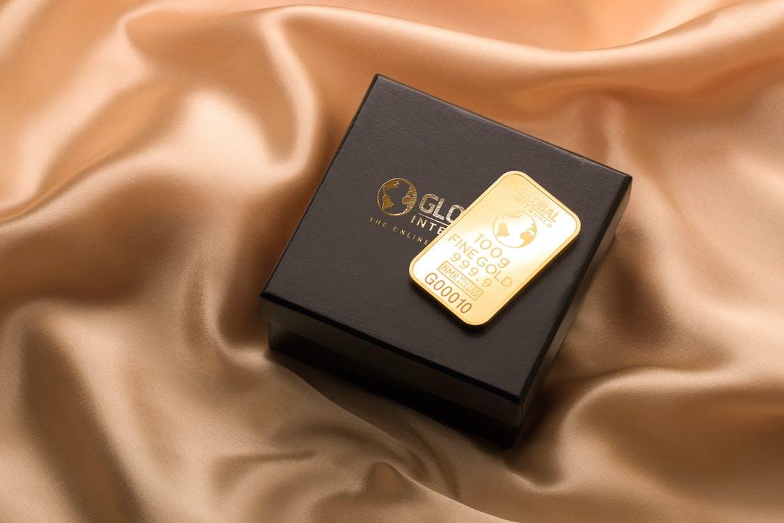 黃金台中小額借款