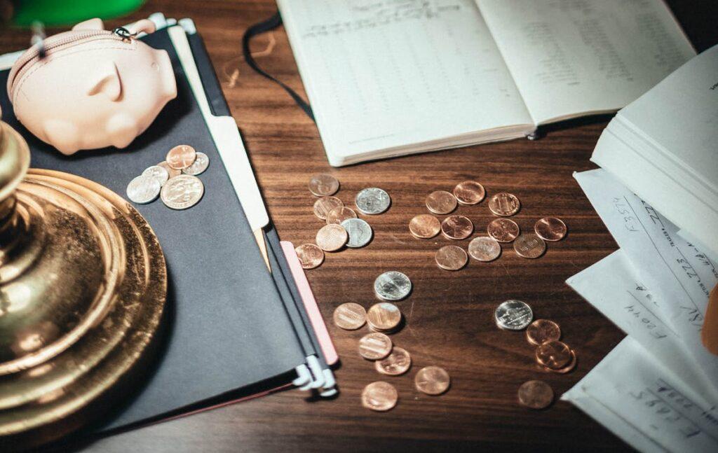 台中小額借款