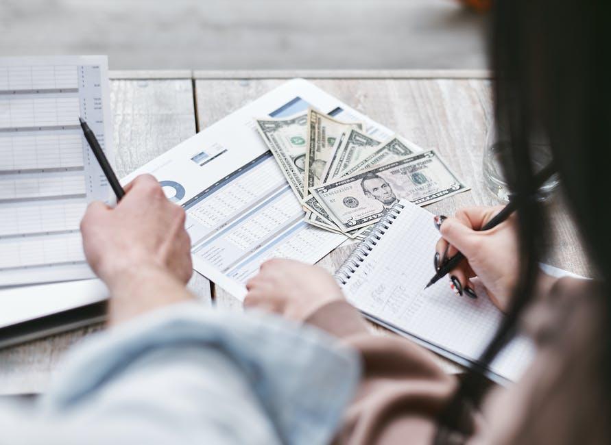 民間借款是什麼?三大借款風險要注意