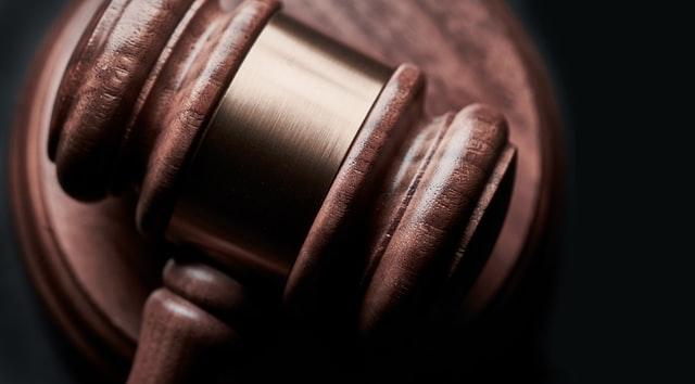 合法小額借款
