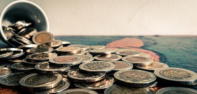小額融資借貸