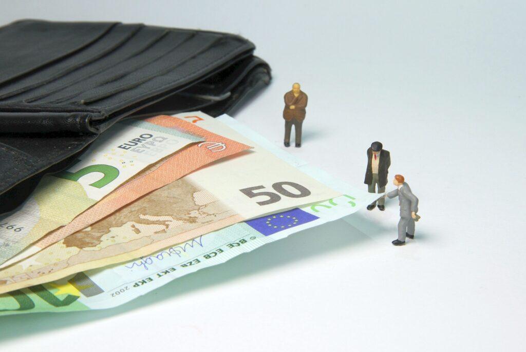 小額借款注意事項